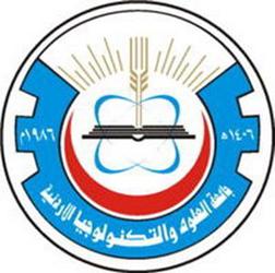 الطلبة المفصولون في «العلوم والتكنولوجيا» يعتصمون أمام رئاسة الجامعة