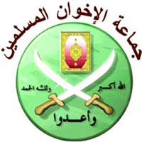 إخوان الأردن ينتظرون توصية مكتب الإرشاد بشأن الخلاف حول ازدواجية التنظيم