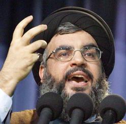 نصر الله: حزب الله لديه الحق في امتلاك سلاح الدفاع الجوي
