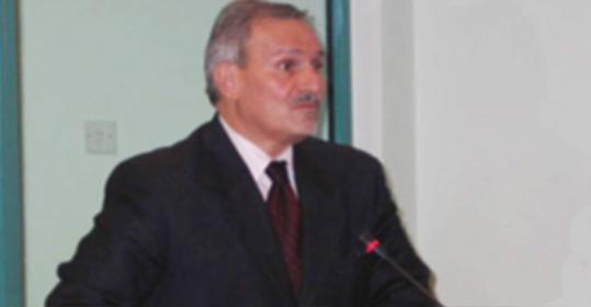 فتح ملف الديون الحكومية على شركة «الوطنية للدواجن»