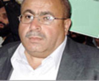 النائب عطية يستنكر تصريحات ايرانية وجهتها للبحرين