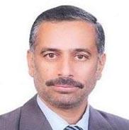 الدكتور علي الضلاعين: لن أترشح للانتخابات النيابة إذا استمر قانون الانتخاب الحالي