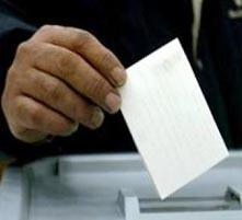 أحزاب تطالب بضرورة إجراء الانتخابات النيابية وفق قانون عصري