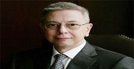 بعد تعرضه لضرر مادي ومعنوي..نادر غيث يطالب بتعويض قدره 10 ملايين من عبد الحميد شومان