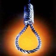 الحكم بإعدام 4 أردنيين في مصر لإدانتهم بجلب المخدرات عبر ميناء نويبع