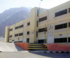 معلمو مدرسة في العقبة يستقيلون جماعيا احتجاجا على « اهانة المحافظ لهم»