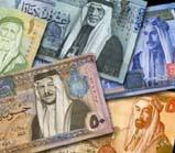 حسن علي أبو الراغب يطالب بتخفيض الضرائب على شركات التأمين؟