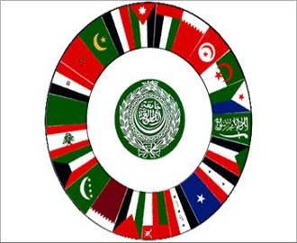 قمة عربية مصغرة في الرياض تضم مصر والأردن وسوريا وقطر قبل القمة الموسعة الشهر القادم