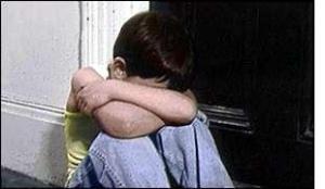 الحبس 3 شهور لمعلم اعتدى على تلميذه جنسياً في مدرسة بمنطقة الرصيفة