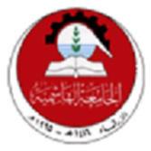 """""""العدل العليا"""" تلغي قرارا لمجلس عمداء الجامعة الهاشمية"""