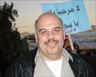 """""""الوطنية للأسرى"""" تطالب الحكومة البحث عن مصير الأسير الكناني في إسرائيل"""