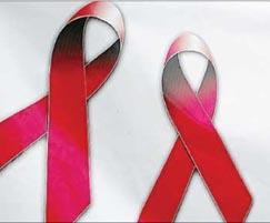 «الصحة» تعكف على تحليل دراسة أجرتها على إحدى الجامعات لتجنب انتشار الإيدز بين الطلبة