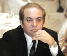 شكوى قضائية بحق البخيت وطاقمه الوزاري الموافق على اتفاقية الكازينو
