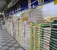 فاتورة الأردن من المواد الغذائية المستوردة تقترب من الملياري دينار